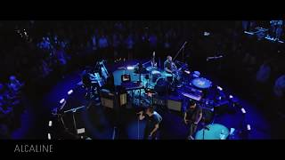 Magic Coldplay Live From Ghost Stories