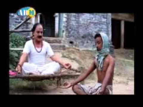 Comedy video by RAMESH BISHNOI
