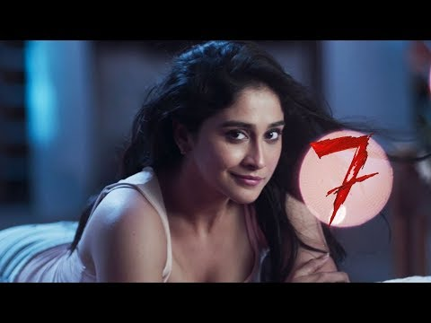 Xxx Mp4 7 Movie TEASER Regina Aditi Arya Havish Anisha Ambrose 3gp Sex