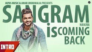 Sangram+Hanjra+New+Song+%7C+Intro+%7C+Japas+Music+%7C+Punjabi+Song+2018