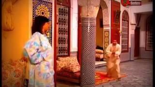 Film marocain Alkanz فيلم مغربي الكنز