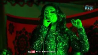 Amar Bondu Doya Moi I Tomare Mone Loi I Singer Sharmin Dipu I আমার বন্ধু দয়াময় তোমারে মনে লয়