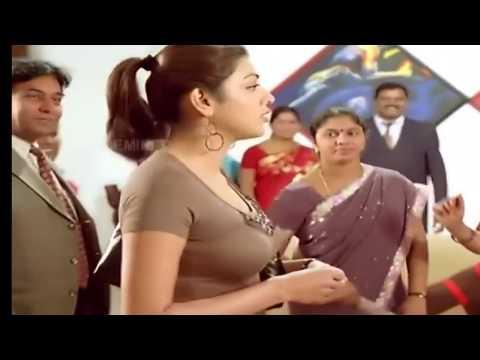Tamanna   Kajal   Samantha   Kajal agarwal best Tight dress
