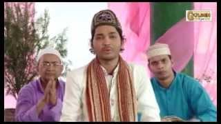 3  Mangta hoon qairul wara by Afroz Eqbal Chisti