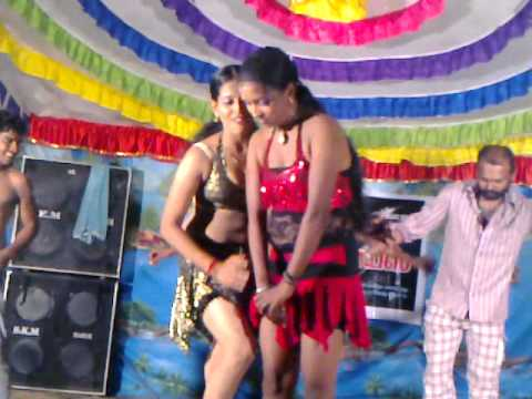reka dance in tamilnadu