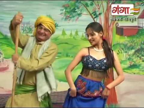 Bhojpuri Song   मजा करे बुढ़उ पतोहिया फसाई के   Bhojpuri Hot Song 2016 HD   Tarabano   YouTube   Copy