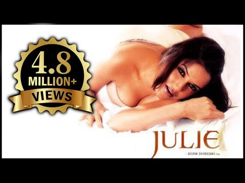Xxx Mp4 Julie Full Movie Priyanshu Chatterjee Neha Dhupia Super Hit Bollywood Movie 3gp Sex