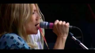 Sonic Youth - (1/10) - Drunken Butterfly (2004/08/27)