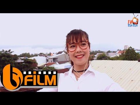 Phim Cấp 3 Hay Nhất   Đại Chiến Học Đường Tập 3   Phim Hay Về Tình Yêu Học Trò