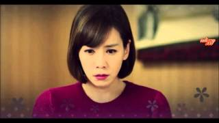 [Sub Esp|Rom|Ing] Kim Jung Eun - Sad Fate (슬픈인연) (Ooh La La Couple / 울랄라부부)