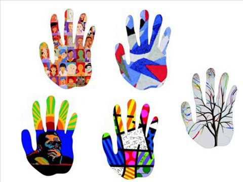 Arte Fácil 150 Planos de Aula de Arte Ensino Fundamental I