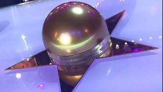 Britain's Got Talent Golden Buzzer 2015 Best Acts Moments