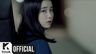[MV] YOON HYUN SANG(윤현상) _ When would it be(언제쯤이면) (Duet. IU(아이유))