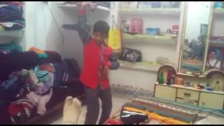 Children dance gori nache nagori nach song