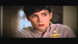 Fright Night (1985) Official Trailer [HD]