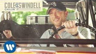 Cole Swindell -