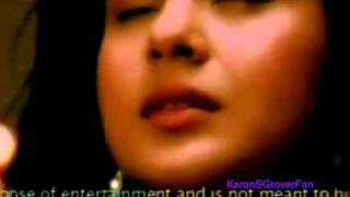 Rana Amaan Riddhima Hum Tum