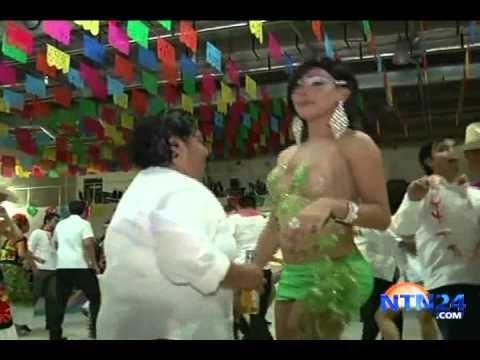 Xxx Mp4 Indígenas Que Se Comportan Como Mujeres Celebran Peculiar Fiesta Exaltando Sus Valores Y Costumbres 3gp Sex