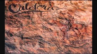 Caldera – Dreamer LP 1979