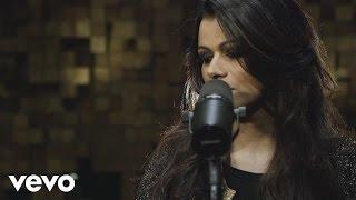 Damares - Obra Prima (Sony Music Live)