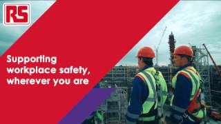 Safety - Products and Solutions