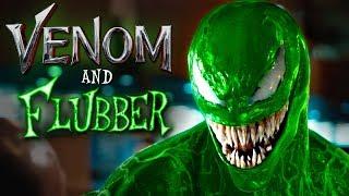 The Ultimate Venom Flubber Mash-Up Trailer! (Nerdist Remix)