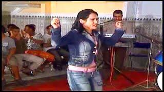 Cheb Oussama Et Wassila - Khobz Lberrani   Music, Rai, chaabi,  3roubi - راي مغربي -  الشعبي