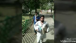 Urdu bangla tet grace...