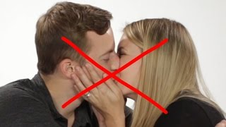 Couples Break Up For A Week | Ned & Ariel • Ship It
