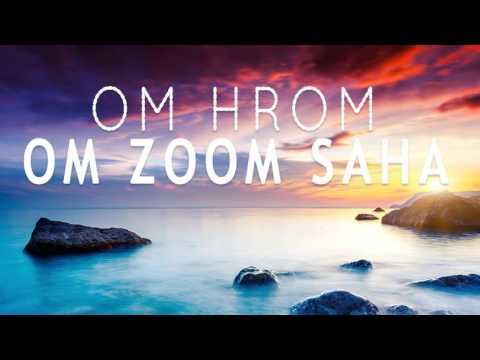 Xxx Mp4 Om Hrom Zoom Saha MahaMrityunjaya Beej Mantra Meditation 3gp Sex