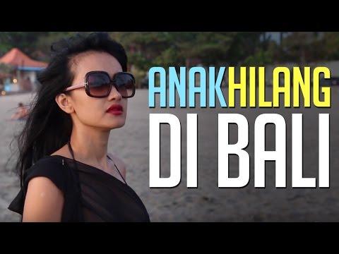 Julia Perez - Anak Hilang Di Bali