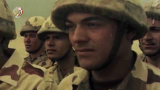 فيلم سيناء