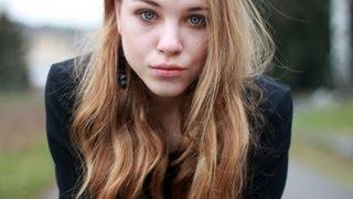 Get The Look: Olsen Twins