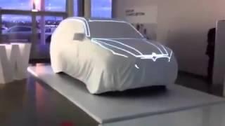 سياره من صناعة اليابان غلطان الي ميشوف الفيديو