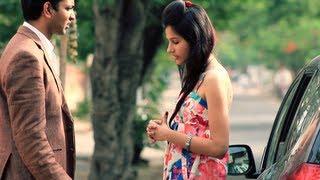 KYU JATA HAI | Romantic Song | feat. Gaurav Bhatt, Divye tela and Deepika | Official HD