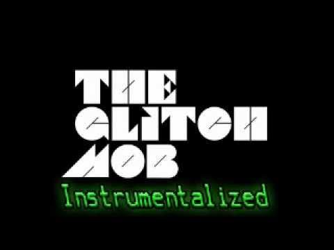 Xxx Mp4 Seven Nation Army The Glitch Mob Instrumental Version 3gp Sex