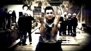DJ Akman - Hasretim Sana 2012 Super Sarki