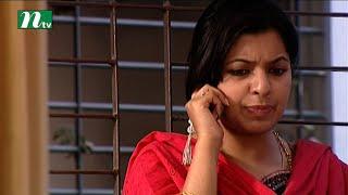 FnF - Bangla Natok | Episode 8 | Mosharraf Karim, Shokh, Sumaiya Shimu, Sumon | Bangla Drama