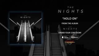 The Nights -