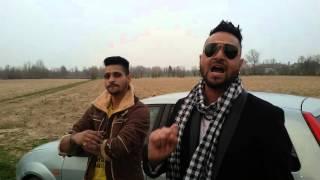 Punjabi new song dumna