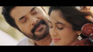 Kilivathilin Chare Nee Official Video Song HD || Pullikkaran Staraa || Mammootty || Deepti Sati