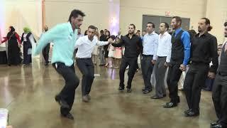 Dabke / Dabka Arabic Dance