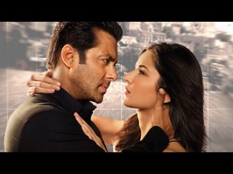 Xxx Mp4 Salman Khan And Katrina Kaif To Come Together AGAIN Bollywood News 3gp Sex
