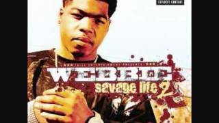 Webbie You A Trip Lyrics