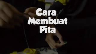 Cara Membuat Pita (full Movie)