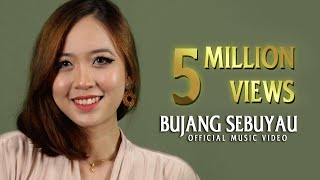Shasha Julian | Bujang Sebuyau (Official Music Video)
