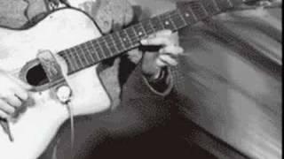 Django Reinhardt - The Sheik of Araby