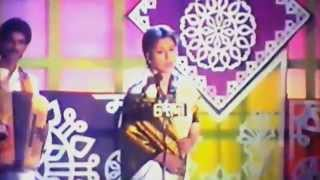 Mone Agun Jole Chokhe Keno Jole Na - Bangla Video Song