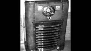 Archie Andrews Nazi POW Riverdale 1945