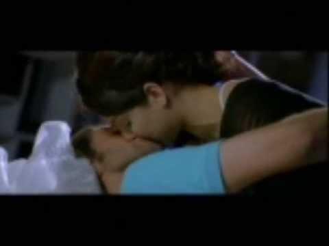 Xxx Mp4 Raaz 2 Kiss And Bed Scene 3gp Sex